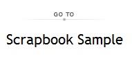 How Does Scrapbook Work?