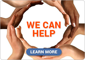 Link to We can help