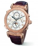 Grandmaster Chime - The Patek Philippe 175th Anniversary Watch